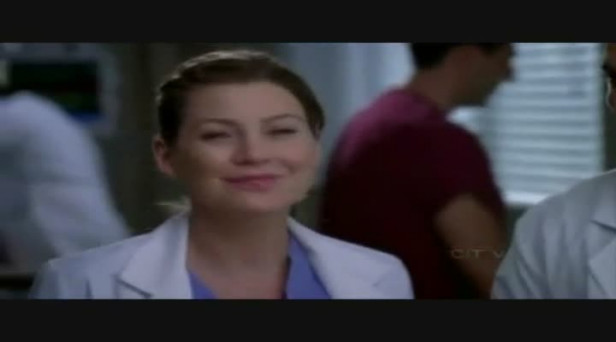 George Omalleys Death In Greys Anatomy Independent