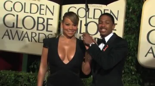 66081f418124 VIDEO: Nick Cannon says there's hope for reconciliation with Mariah Carey