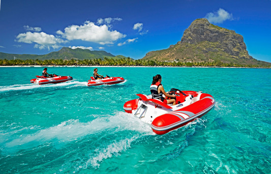 mauritius is this the indian ocean s hottest holiday island