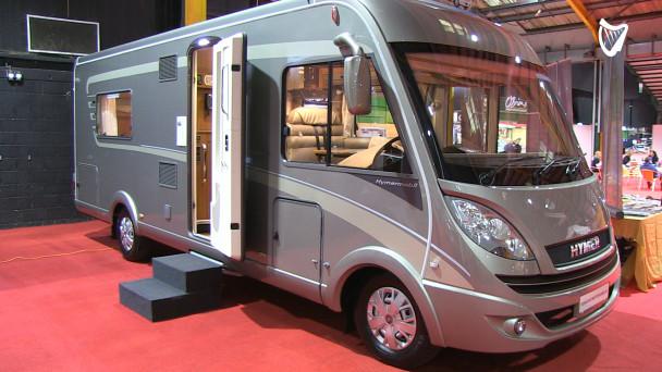1ccc83dc2f44cc WATCH  Take a peek inside two of the trendiest motorhomes on the Irish  market