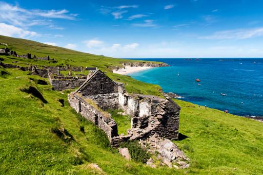 Hookup in Kerry The best ideas - Online dating in Ireland