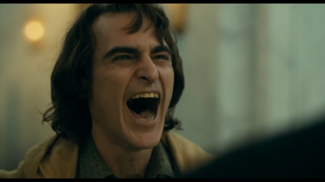 WATCH: Final trailer released for new 'Joker' film starring Joaquin Phoenix